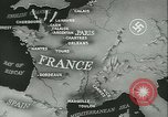 Image of Allied forces Mediterranean Theater, 1944, second 10 stock footage video 65675021888
