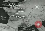Image of Allied forces Mediterranean Theater, 1944, second 11 stock footage video 65675021888