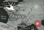 Image of Allied forces Mediterranean Theater, 1944, second 12 stock footage video 65675021888