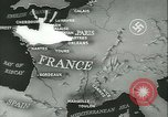 Image of Allied forces Mediterranean Theater, 1944, second 13 stock footage video 65675021888