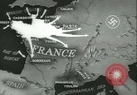 Image of Allied forces Mediterranean Theater, 1944, second 15 stock footage video 65675021888