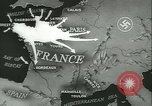 Image of Allied forces Mediterranean Theater, 1944, second 16 stock footage video 65675021888