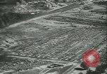 Image of Allied forces Mediterranean Theater, 1944, second 29 stock footage video 65675021888