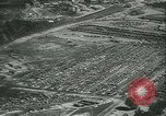 Image of Allied forces Mediterranean Theater, 1944, second 31 stock footage video 65675021888