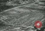 Image of Allied forces Mediterranean Theater, 1944, second 33 stock footage video 65675021888