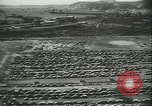 Image of Allied forces Mediterranean Theater, 1944, second 39 stock footage video 65675021888