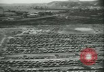 Image of Allied forces Mediterranean Theater, 1944, second 40 stock footage video 65675021888