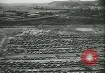 Image of Allied forces Mediterranean Theater, 1944, second 41 stock footage video 65675021888