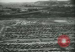 Image of Allied forces Mediterranean Theater, 1944, second 42 stock footage video 65675021888