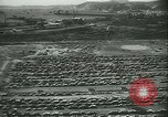 Image of Allied forces Mediterranean Theater, 1944, second 43 stock footage video 65675021888