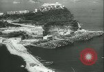 Image of Allied forces Mediterranean Theater, 1944, second 44 stock footage video 65675021888