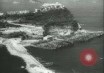 Image of Allied forces Mediterranean Theater, 1944, second 45 stock footage video 65675021888