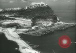 Image of Allied forces Mediterranean Theater, 1944, second 47 stock footage video 65675021888