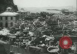 Image of Allied forces Mediterranean Theater, 1944, second 48 stock footage video 65675021888