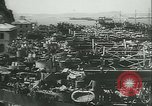 Image of Allied forces Mediterranean Theater, 1944, second 49 stock footage video 65675021888