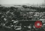 Image of Allied forces Mediterranean Theater, 1944, second 50 stock footage video 65675021888