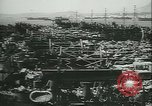 Image of Allied forces Mediterranean Theater, 1944, second 51 stock footage video 65675021888