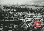 Image of Allied forces Mediterranean Theater, 1944, second 53 stock footage video 65675021888