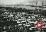 Image of Allied forces Mediterranean Theater, 1944, second 54 stock footage video 65675021888