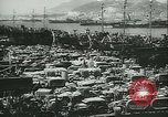 Image of Allied forces Mediterranean Theater, 1944, second 55 stock footage video 65675021888