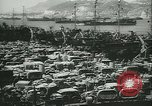 Image of Allied forces Mediterranean Theater, 1944, second 56 stock footage video 65675021888
