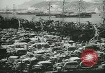 Image of Allied forces Mediterranean Theater, 1944, second 57 stock footage video 65675021888