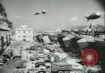 Image of Allied forces Mediterranean Theater, 1944, second 59 stock footage video 65675021888