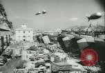Image of Allied forces Mediterranean Theater, 1944, second 60 stock footage video 65675021888