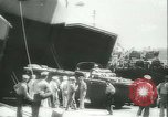 Image of Allied forces Mediterranean Theater, 1944, second 61 stock footage video 65675021888