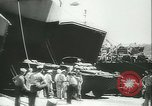 Image of Allied forces Mediterranean Theater, 1944, second 62 stock footage video 65675021888