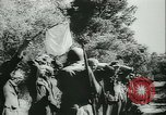 Image of Allied forces France, 1944, second 6 stock footage video 65675021889