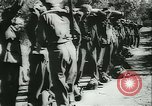 Image of Allied forces France, 1944, second 9 stock footage video 65675021889