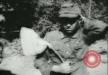 Image of Allied forces France, 1944, second 10 stock footage video 65675021889