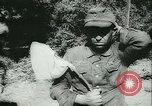 Image of Allied forces France, 1944, second 12 stock footage video 65675021889