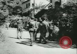 Image of Allied forces France, 1944, second 13 stock footage video 65675021889