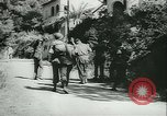 Image of Allied forces France, 1944, second 14 stock footage video 65675021889