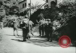 Image of Allied forces France, 1944, second 15 stock footage video 65675021889