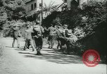 Image of Allied forces France, 1944, second 16 stock footage video 65675021889