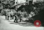 Image of Allied forces France, 1944, second 17 stock footage video 65675021889