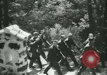Image of Allied forces France, 1944, second 19 stock footage video 65675021889