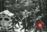 Image of Allied forces France, 1944, second 20 stock footage video 65675021889