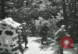 Image of Allied forces France, 1944, second 22 stock footage video 65675021889