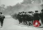 Image of Allied forces France, 1944, second 24 stock footage video 65675021889