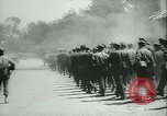 Image of Allied forces France, 1944, second 25 stock footage video 65675021889