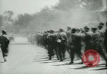 Image of Allied forces France, 1944, second 27 stock footage video 65675021889