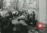 Image of Allied forces France, 1944, second 30 stock footage video 65675021889