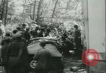 Image of Allied forces France, 1944, second 31 stock footage video 65675021889