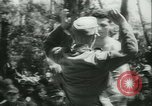 Image of Allied forces France, 1944, second 32 stock footage video 65675021889