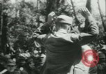 Image of Allied forces France, 1944, second 33 stock footage video 65675021889