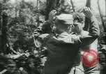 Image of Allied forces France, 1944, second 34 stock footage video 65675021889